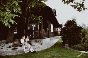 Alicja filiacz I miejsce w konkursie fotograficznym