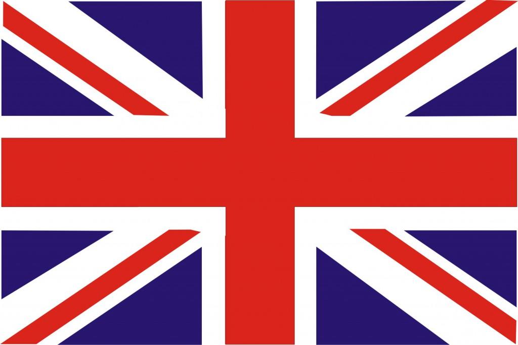 II Gminny Konkurs  Języka Angielskiego