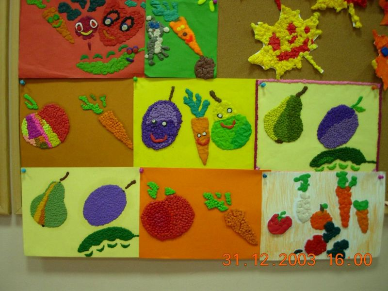 """Europejski program,,Owoce i warzywa w szkole""""."""