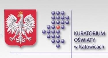 Sukces w Wojewódzkim Konkursie Matematycznym