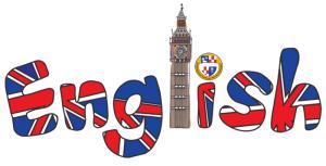 Angielski w praktyce – witamy w restauracji i sklepie spożywczym !!!!