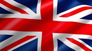 Gminny Konkurs Języka Angielskiego-zagadnienia