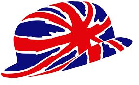 Sukces uczniów klas szóstych w Konkursie Języka Angielskiego