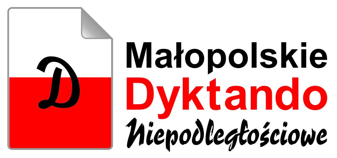 Małopolskie Dyktando Niepodległościowe