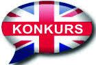 Wyniki I etapu Gminnego Konkursu Języka Angielskiego