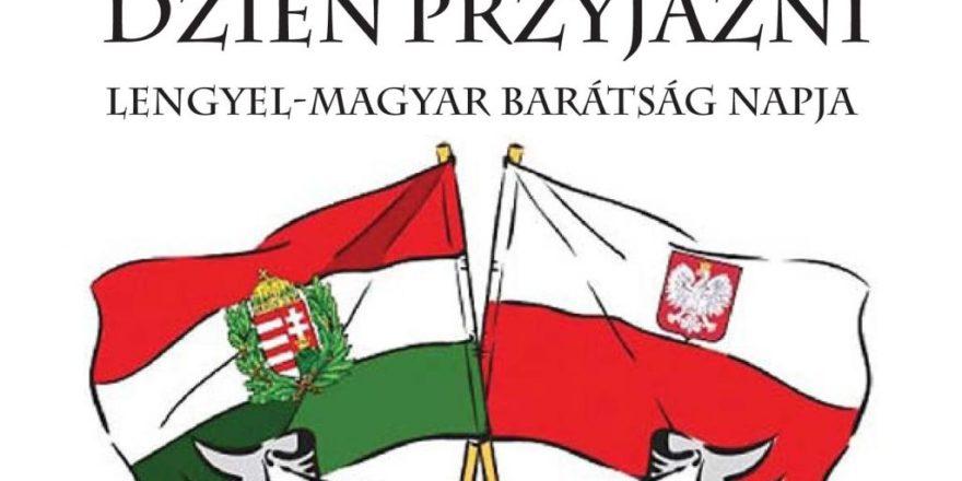 Dzień Przyjaźni Polsko Węgierskiej W Naszej Szkole Zespół