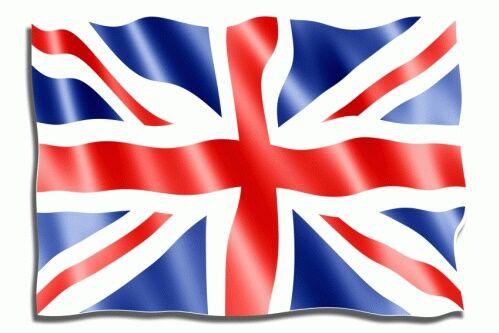 Gminny Konkurs z Języka Angielskiego-II etap