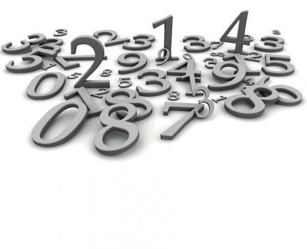 Szkolna Matematyczna Liga Zadaniowa w klasach ósmych