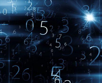 Wyniki I etapu Szkolnej Matematycznej Ligi Zadaniowej w klasach ósmych